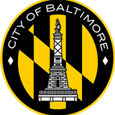 city-of-baltimore-j-villa-construction